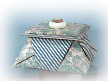 JoyceOragamiBox2
