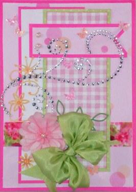 pinkwithcrystals