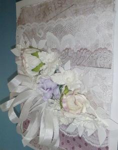 lavenderlace02