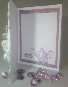 lavenderlace03