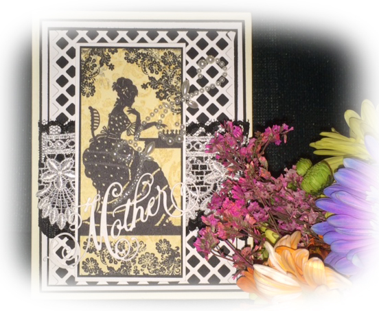 victorianMothersDay