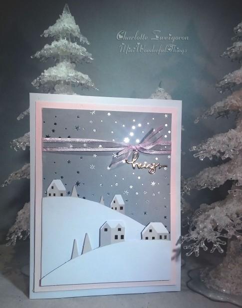 winterhugs